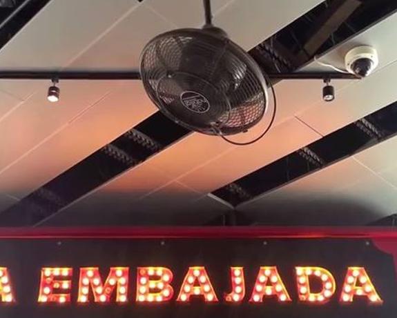 360-la-embajada-575x461-ventiladores